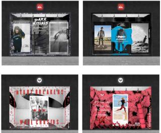 campagne vitrines 2015