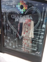 vitrine st valentin