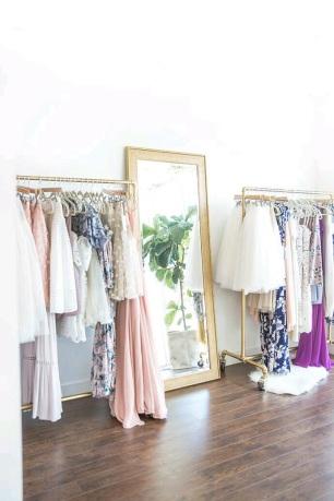 merch boudoir