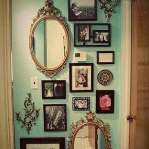 compo miroirs