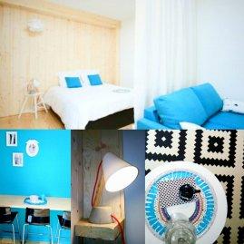 Lilitsu chambre bleue 2016