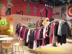 Roxy Ispo 2008