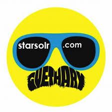 Boutique Starsolr Guéthary