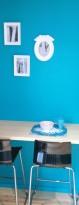 suite bleue comptoir