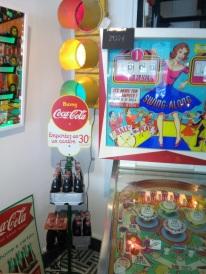 Acte1 coca-cola