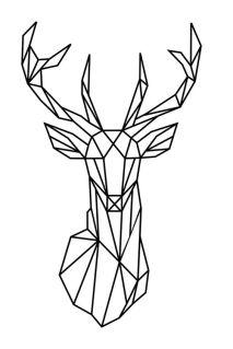 rennes graphique
