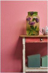 lady-bug-wallpaper-old-pink