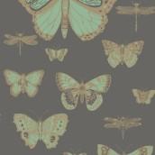 wallpapers tendance