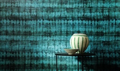 elitis_wallpaper_talamone_18-1266x760