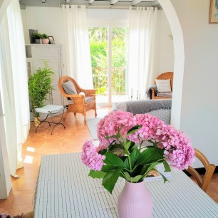 home staging bidart été19