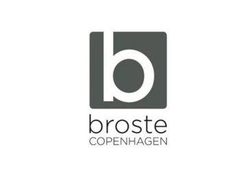 Broste-Copenhagen