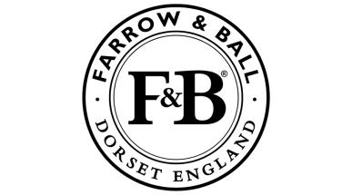 farrowandballvectorlogopng_5d7bc49a1b53e